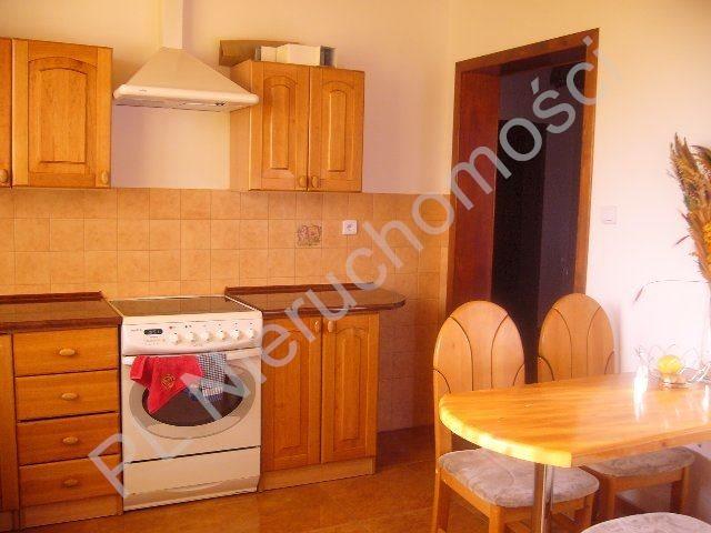 Dom na sprzedaż Sade Budy  160m2 Foto 3