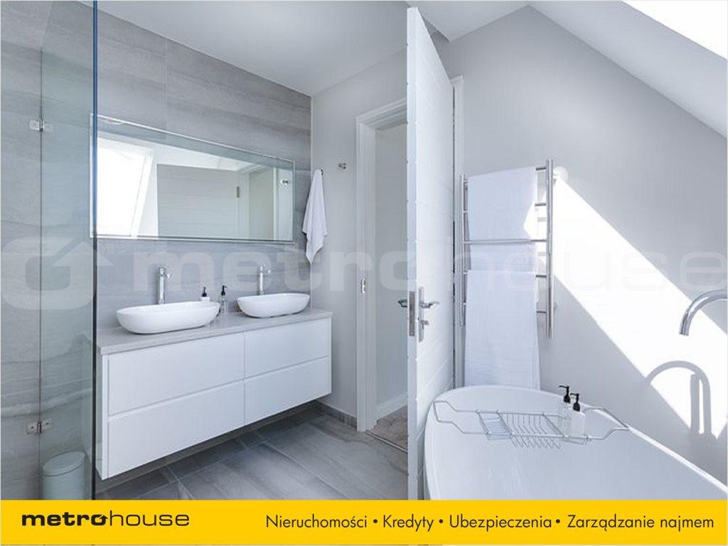 Dom na sprzedaż Olsztyn, Gutkowo  147m2 Foto 5