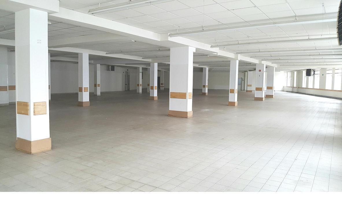 Lokal użytkowy na sprzedaż Rzeszów, Staromieście, szpitalna  2100m2 Foto 9