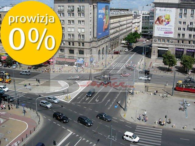 Dom na sprzedaż Warszawa, Śródmieście  1100m2 Foto 7