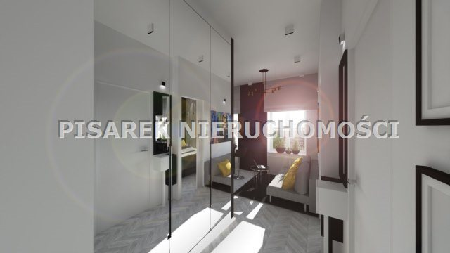Mieszkanie dwupokojowe na sprzedaż Warszawa, Praga Północ, Stara Praga, Jagiellońska  30m2 Foto 5