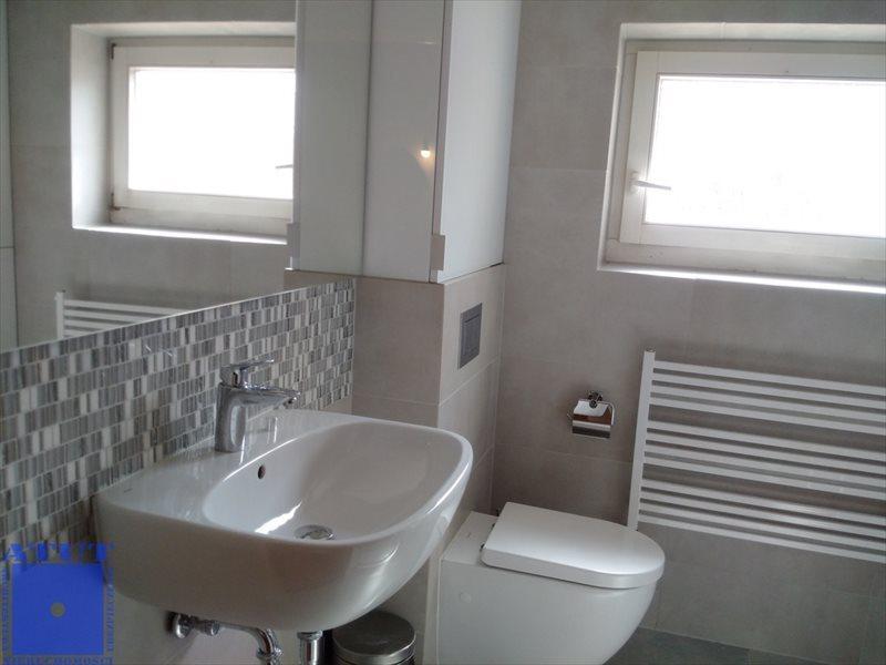 Dom na wynajem Gliwice, Mała  140m2 Foto 9
