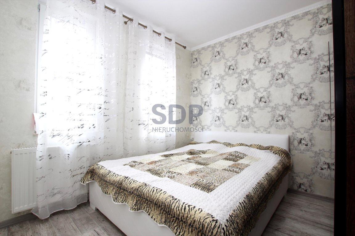 Mieszkanie dwupokojowe na sprzedaż Wrocław, Krzyki, Klecina, Buraczana  38m2 Foto 9