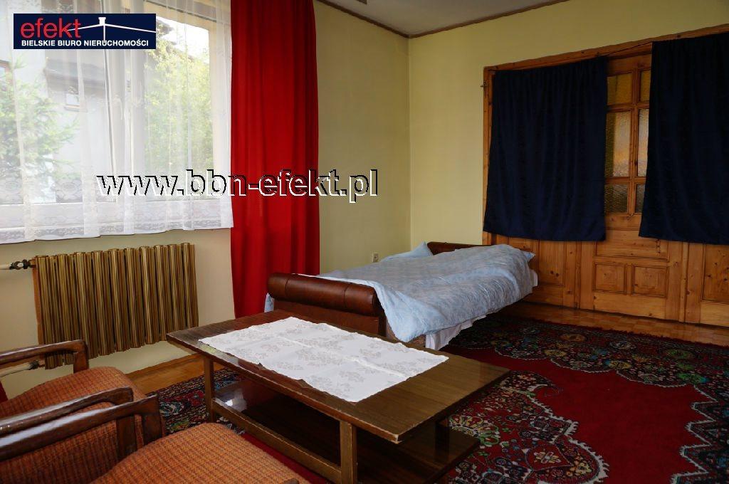 Dom na sprzedaż Bielsko-Biała, Mikuszowice Śląskie  240m2 Foto 11