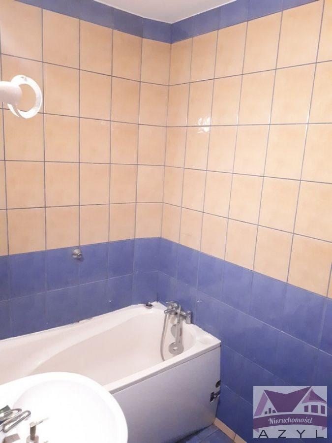 Mieszkanie dwupokojowe na wynajem Bydgoszcz, Wyżyny, Kąkolowa  48m2 Foto 7