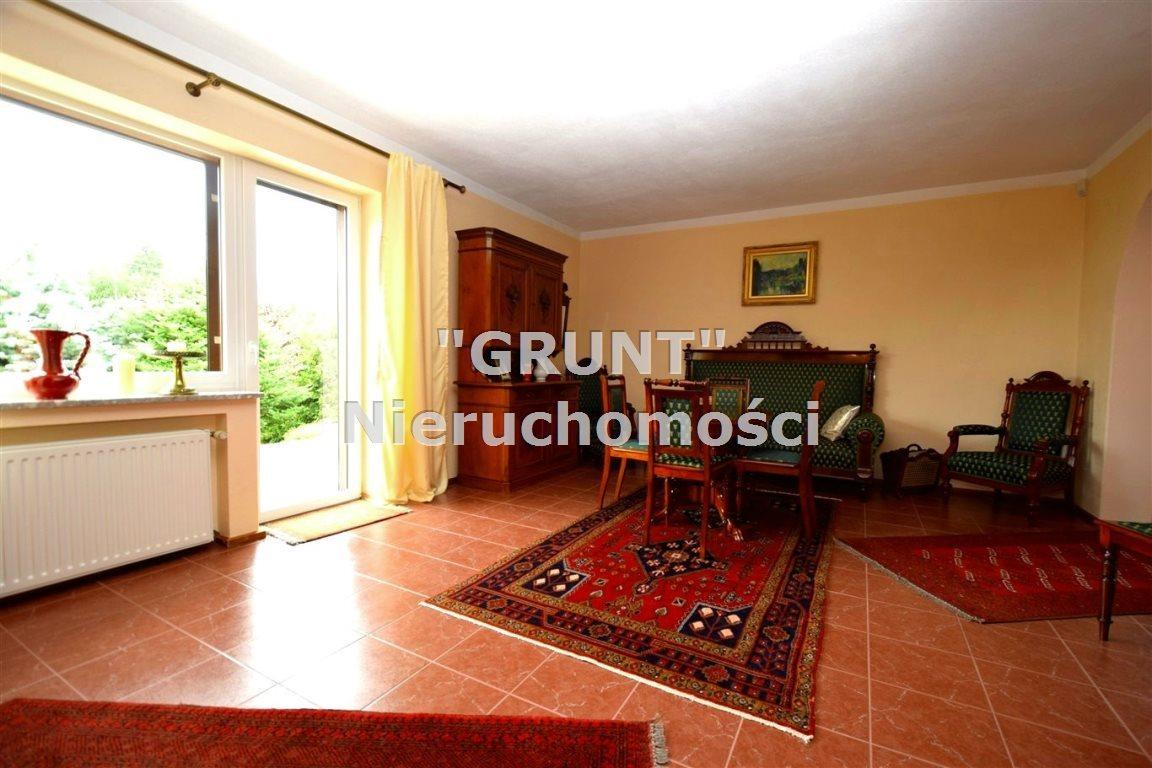 Dom na sprzedaż Kłębowiec  168m2 Foto 1