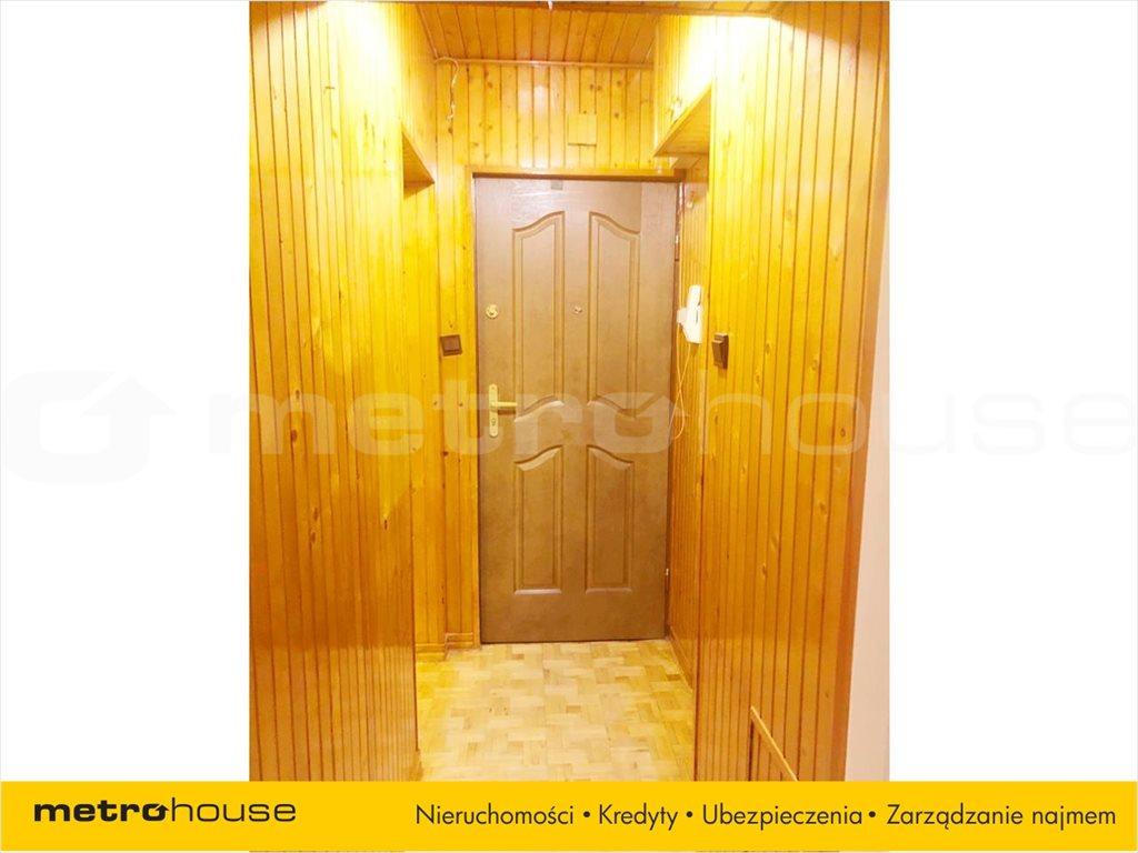 Mieszkanie dwupokojowe na sprzedaż Rzeszów, Rzeszów, Marszałkowska  36m2 Foto 5