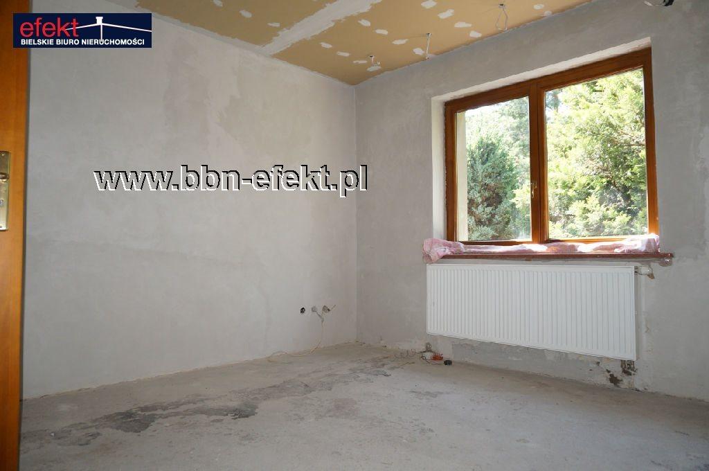 Dom na sprzedaż Ligota  167m2 Foto 12