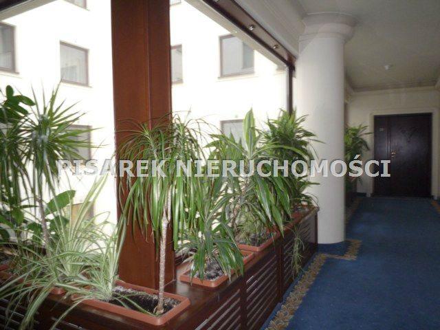 Mieszkanie trzypokojowe na sprzedaż Warszawa, Mokotów, Dolny Mokotów, Sułkowicka  111m2 Foto 9
