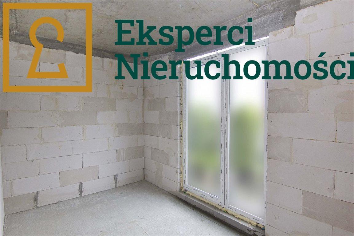 Dom na sprzedaż Rzeszów, Przybyszówka  95m2 Foto 3