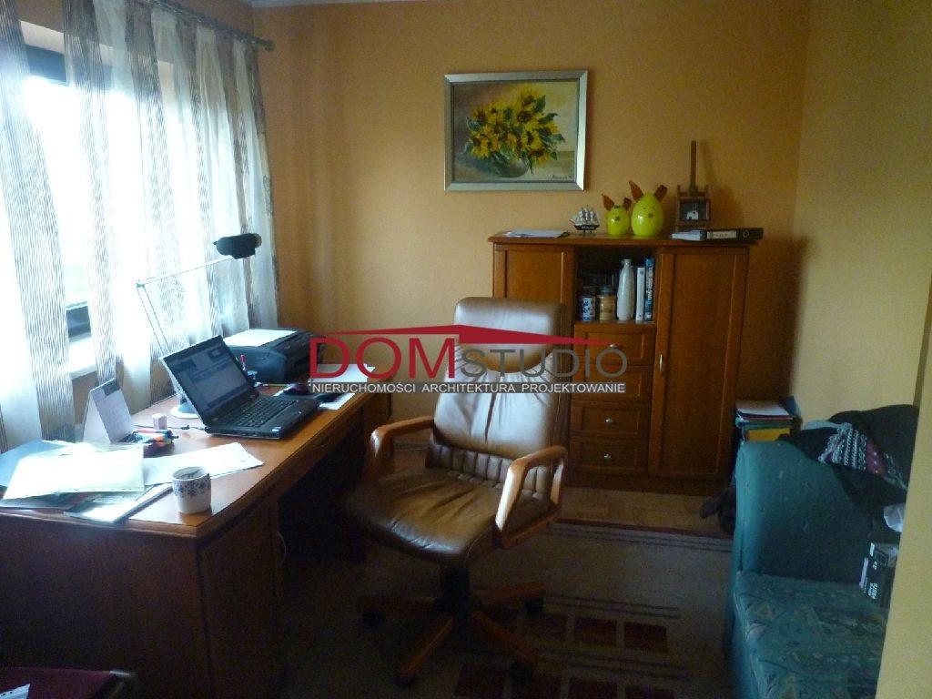 Dom na sprzedaż Gliwice, Szobiszowice  250m2 Foto 2