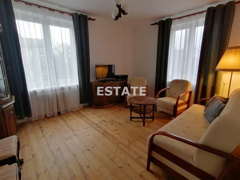 Mieszkanie trzypokojowe na sprzedaż Łódź, Bałuty, Limanowskiego  65m2 Foto 7