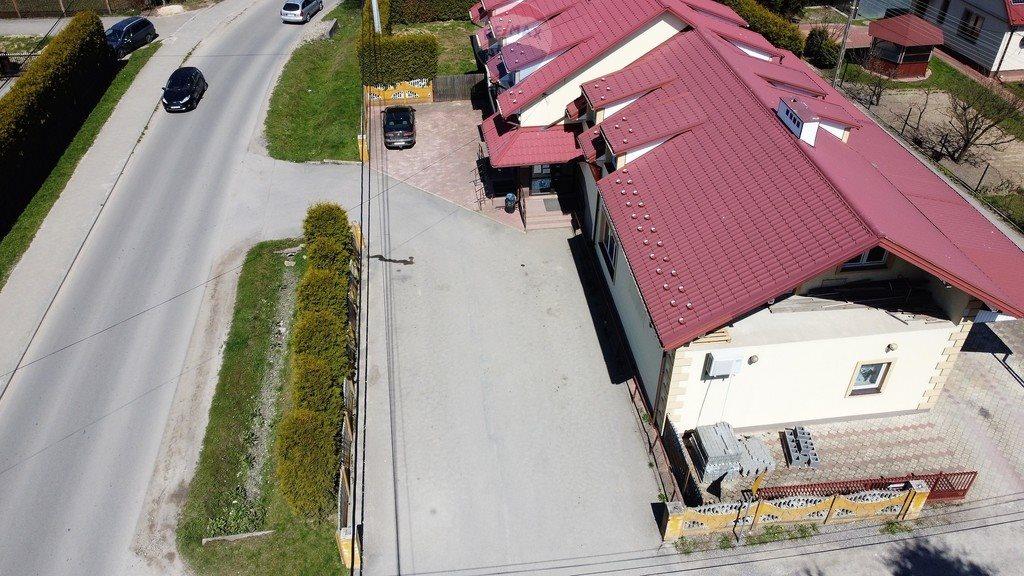 Dom na sprzedaż Sadowie  568m2 Foto 11