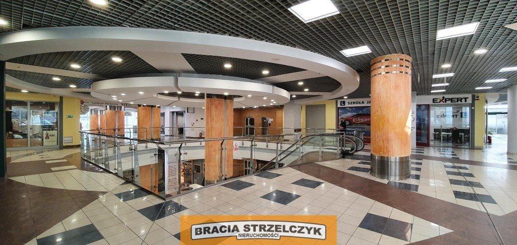 Lokal użytkowy na sprzedaż Warszawa, Ursynów, Natolin, al. Komisji Edukacji Narodowej  60m2 Foto 1