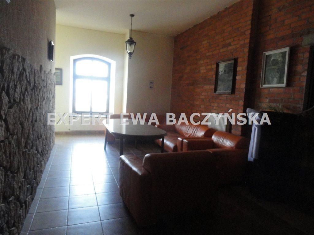 Lokal użytkowy na sprzedaż Wrzosowa  2000m2 Foto 10