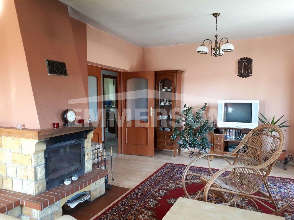 Dom na sprzedaż Serock, Pobyłkowo Małe  270m2 Foto 4