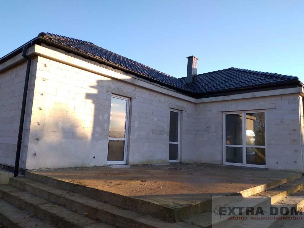 Dom na sprzedaż Goleniów  200m2 Foto 10