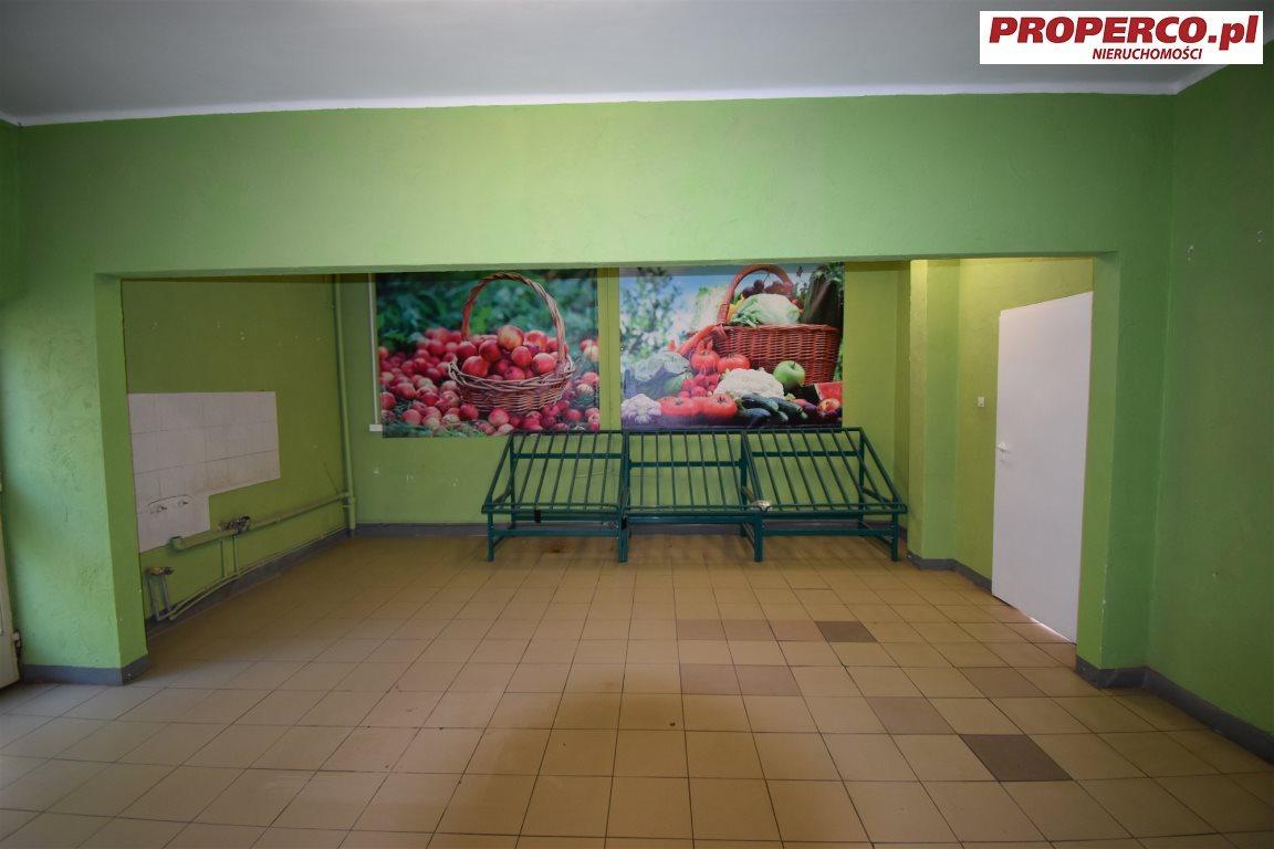Lokal użytkowy na wynajem Kielce, Ślichowice  67m2 Foto 3