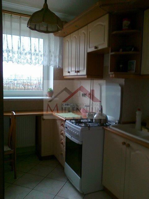 Mieszkanie dwupokojowe na sprzedaż Warszawa, Bemowo, Powstańców Śląskich  48m2 Foto 7