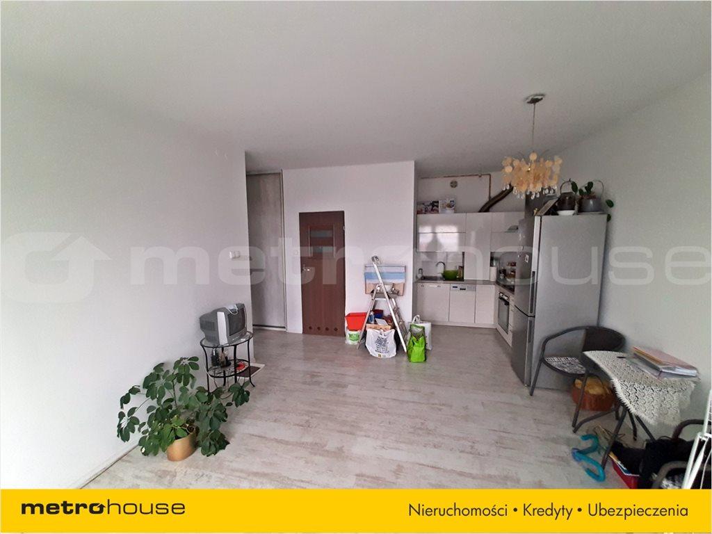 Mieszkanie dwupokojowe na sprzedaż Grodzisk Mazowiecki, Grodzisk Mazowiecki, Sadowa  47m2 Foto 6