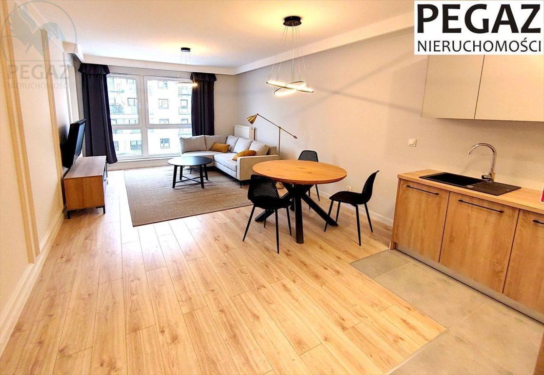 Mieszkanie czteropokojowe  na sprzedaż Poznań, Grunwald, Marcelin, Marcelin  85m2 Foto 6