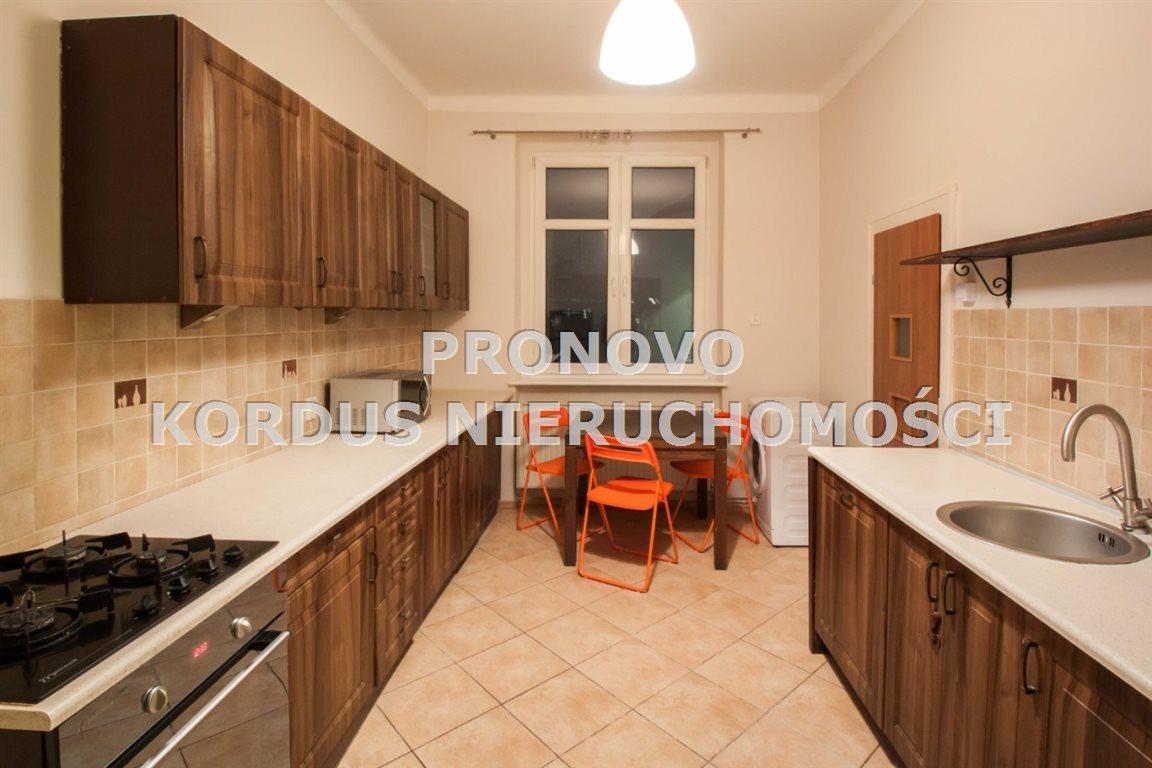 Mieszkanie na sprzedaż Szczecin, Centrum  132m2 Foto 2