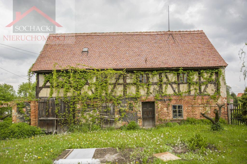 Dom na sprzedaż Siekierczyn  337m2 Foto 6