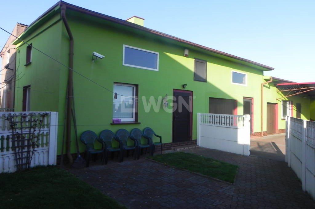 Dom na sprzedaż Przygodzice, Przygodzice, Bursztynowa  154m2 Foto 3