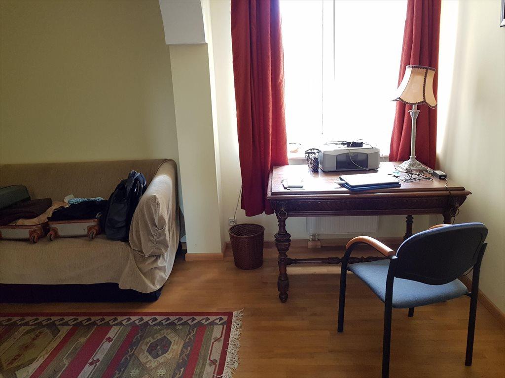 Mieszkanie na sprzedaż Warszawa, Śródmieście, Zimna  144m2 Foto 3