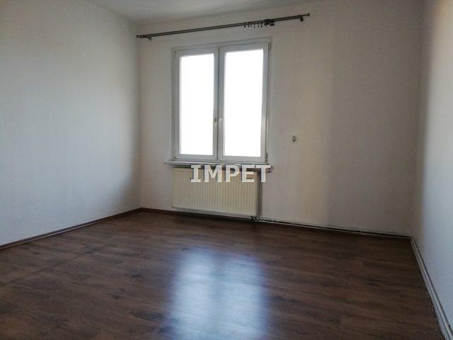 Mieszkanie dwupokojowe na sprzedaż Węgliniec  52m2 Foto 1