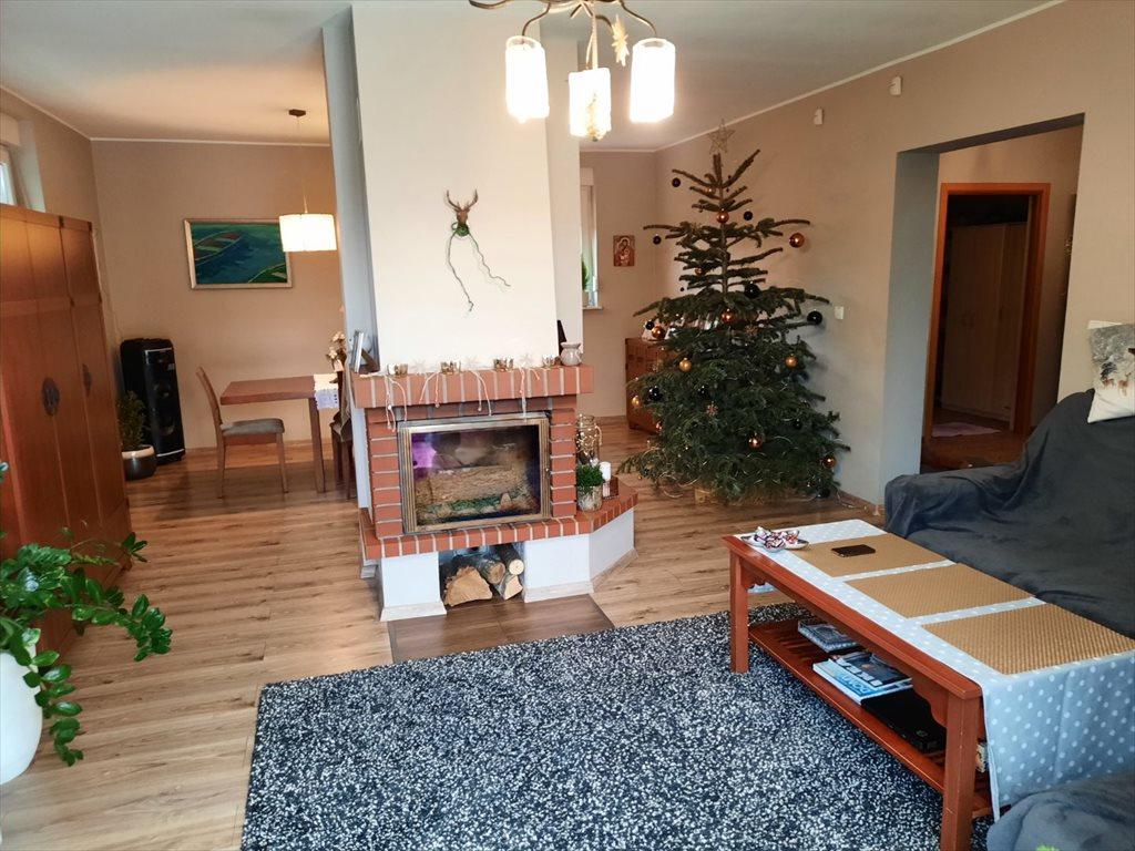 Dom na sprzedaż Zielątkowo, Suchy Las  146m2 Foto 5
