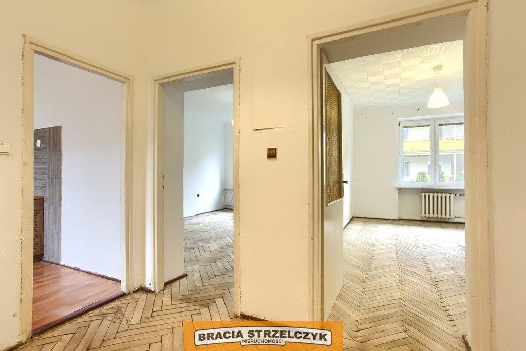 Mieszkanie dwupokojowe na sprzedaż Warszawa, Białołęka, Marywilska  50m2 Foto 4
