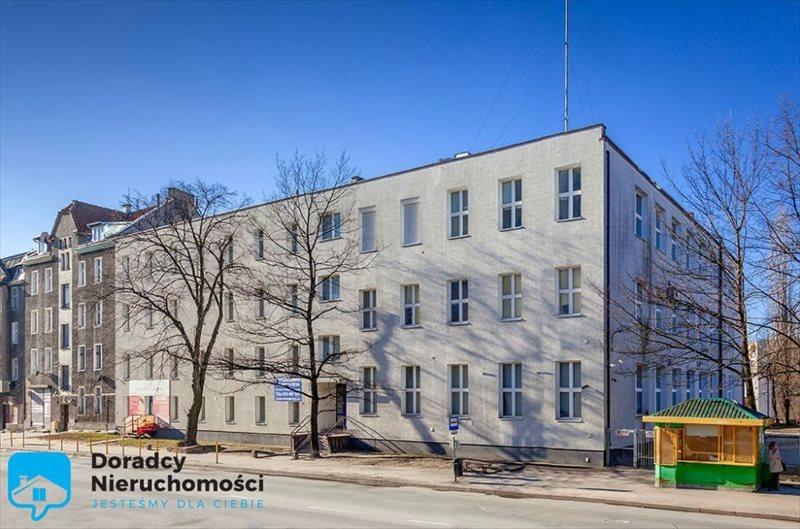 Lokal użytkowy na sprzedaż Olsztyn, Zatorze  2853m2 Foto 1