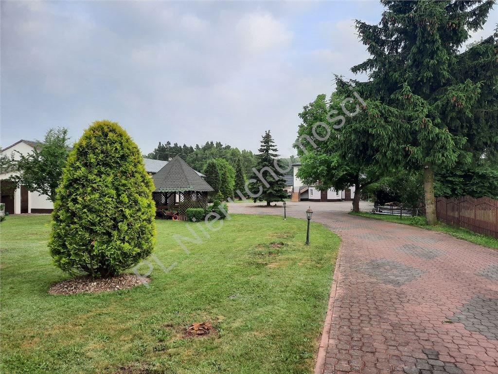 Dom na sprzedaż Przytoka  210m2 Foto 2
