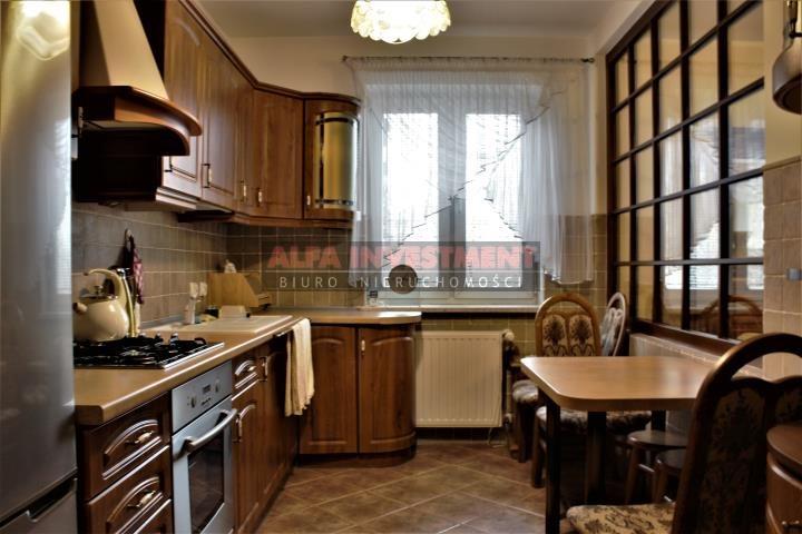 Mieszkanie trzypokojowe na sprzedaż Toruń, Koniuchy, Mohna  64m2 Foto 6