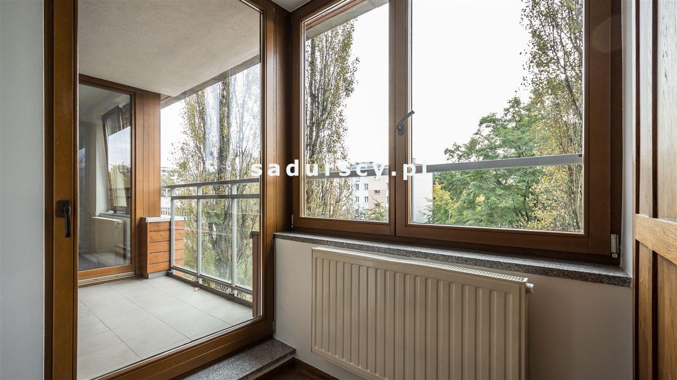 Mieszkanie dwupokojowe na sprzedaż Kraków, Dębniki, Osiedle Podwawelskie, Dworska  56m2 Foto 4