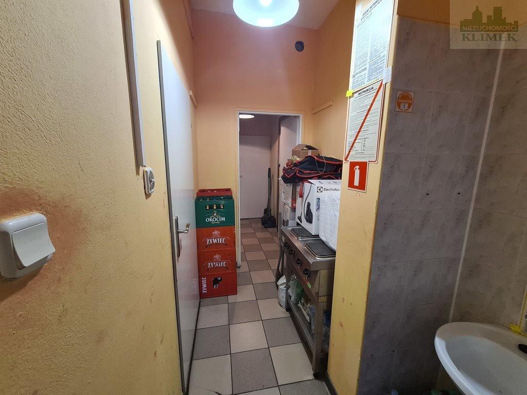 Lokal użytkowy na sprzedaż Skarżysko-Kamienna, Powstańców Warszawy  125m2 Foto 13