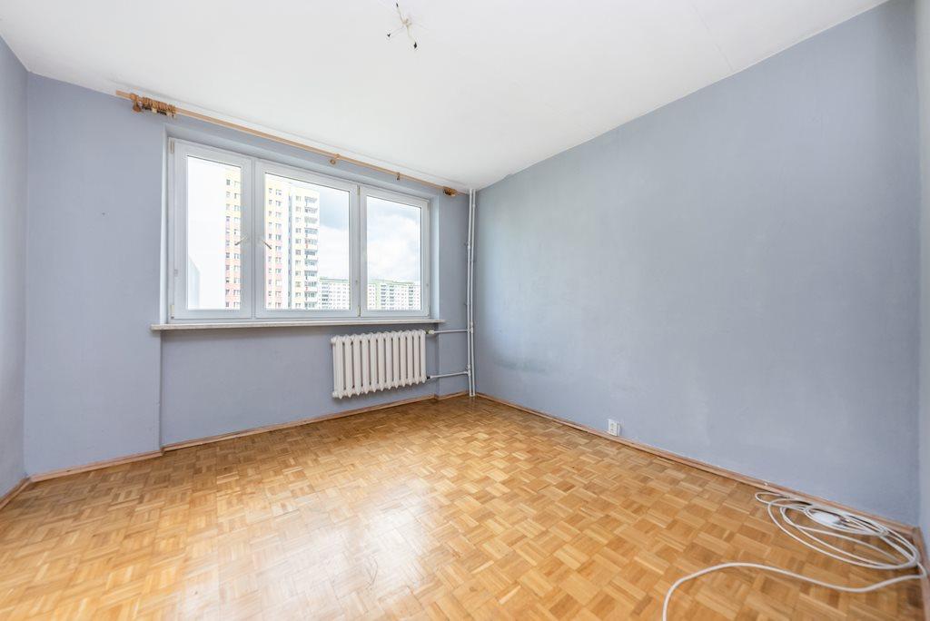 Mieszkanie trzypokojowe na sprzedaż Warszawa, Bielany, Chomiczówka, Kwitnąca  65m2 Foto 1