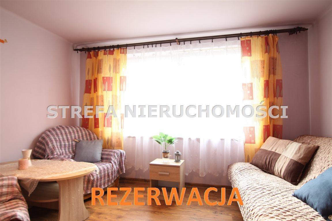Dom na sprzedaż Swolszewice Małe  75m2 Foto 4