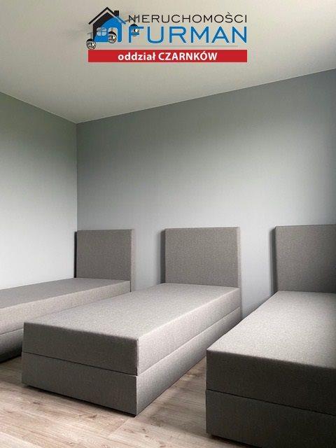 Mieszkanie dwupokojowe na wynajem Ryczywół  50m2 Foto 7