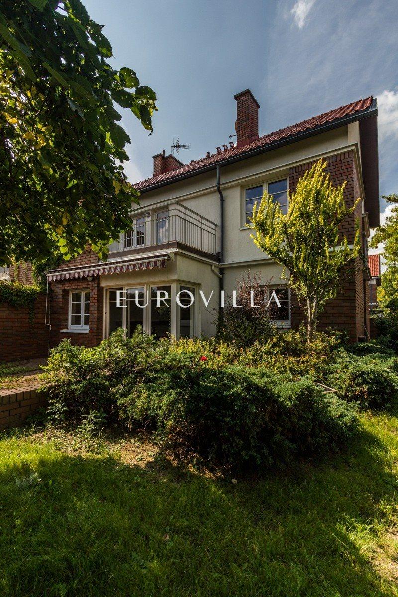 Dom na sprzedaż Konstancin-Jeziorna, Warszawska  180m2 Foto 11