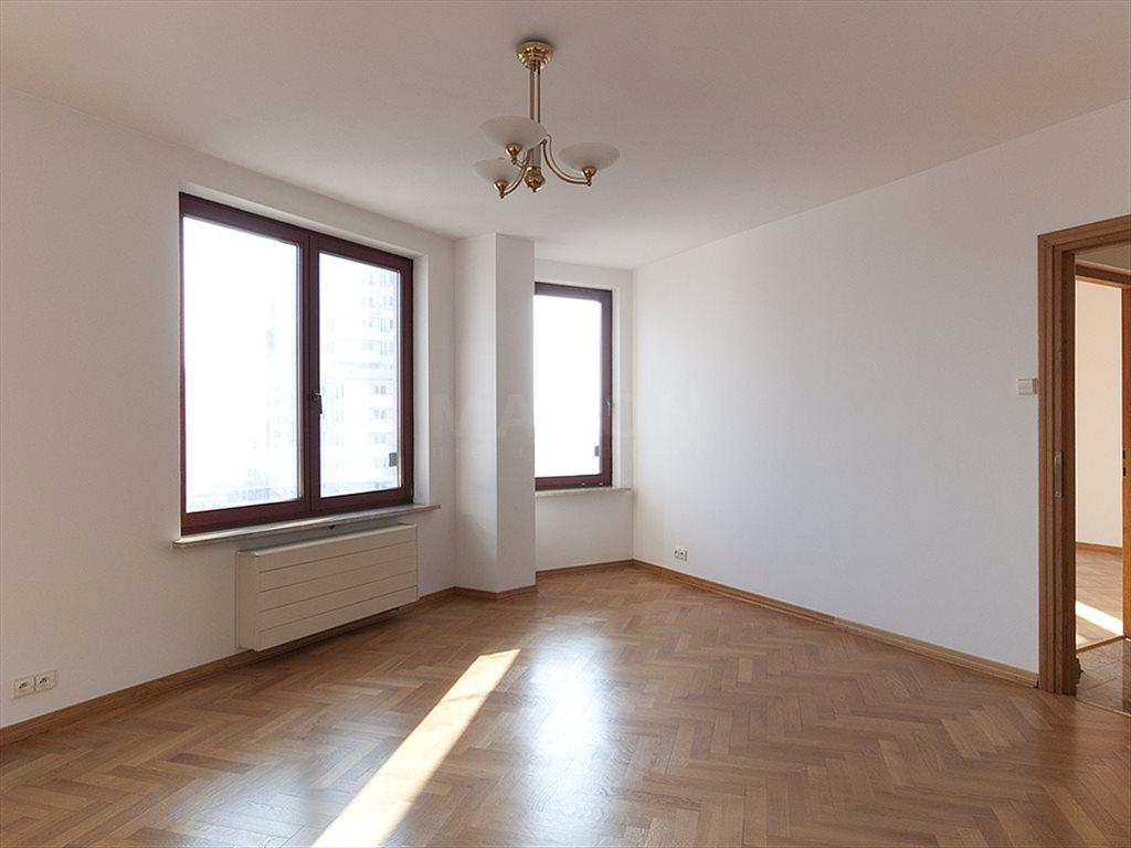Mieszkanie na sprzedaż Warszawa, Wola, ul. Łucka  253m2 Foto 6