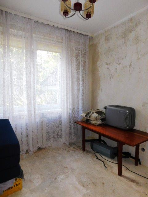 Mieszkanie dwupokojowe na sprzedaż Giżycko, Nowowiejska  49m2 Foto 3