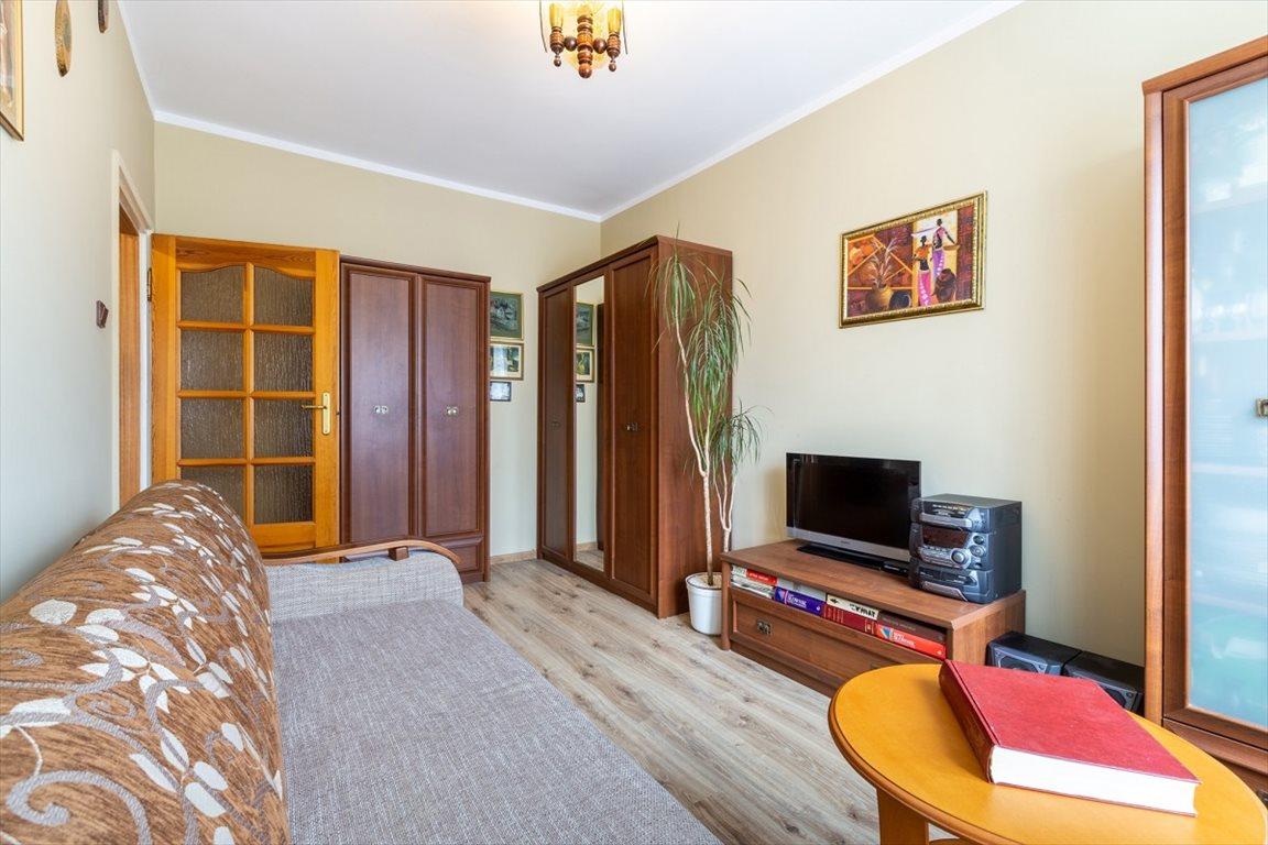 Mieszkanie dwupokojowe na sprzedaż Poznań, Dębiec, Jaworowa  43m2 Foto 6