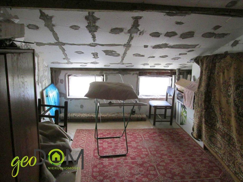 Dom na sprzedaż Lublin, Wrotków, Nałkowskich  250m2 Foto 10