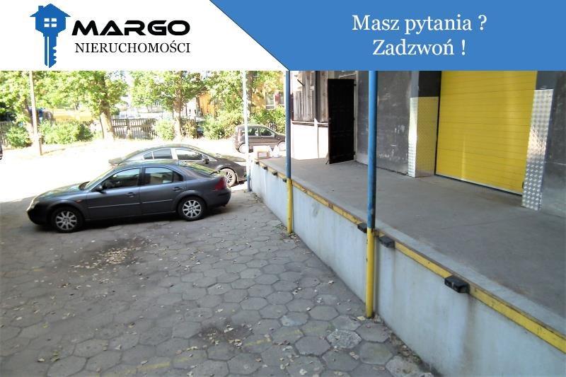 Lokal użytkowy na wynajem Gdynia, Chylonia, Krzywoustego  150m2 Foto 5