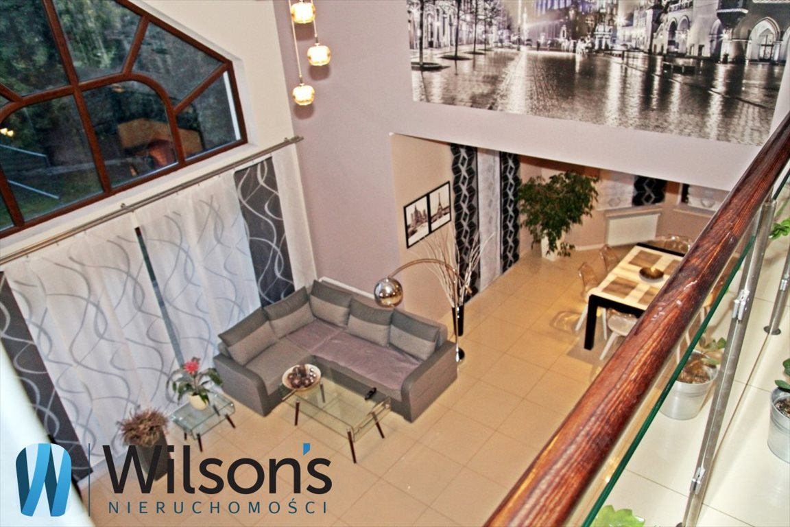 Dom na sprzedaż Marki, Dzika  340m2 Foto 6