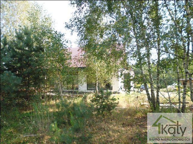 Dom na sprzedaż Jonkowo, Jonkowo, Olsztyńska  153m2 Foto 10