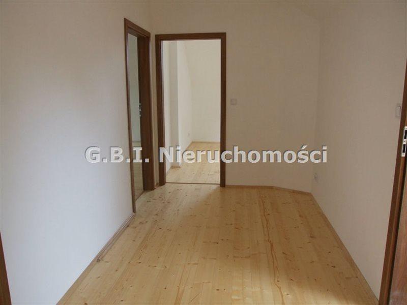 Dom na wynajem Oświęcim  300m2 Foto 8