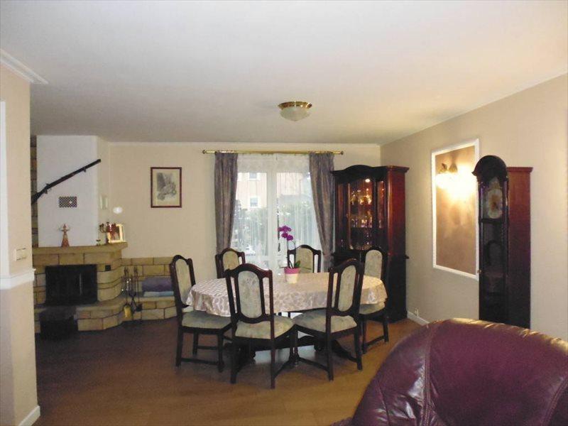 Lokal użytkowy na sprzedaż Jany  2685m2 Foto 13